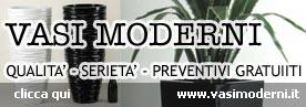 www.vasimoderni.it